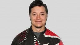 Zach Trevino
