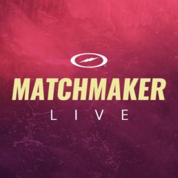 MatchMaker-Live