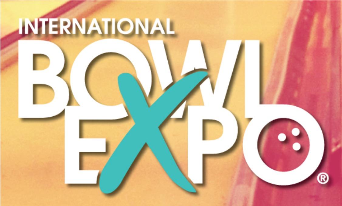 Bowl Expo