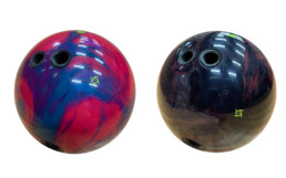 electrify-balls